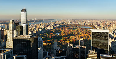 NY_skyline